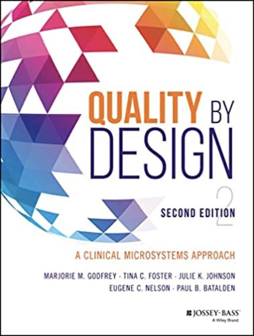 Quality-By-Design-Julie-Johnson