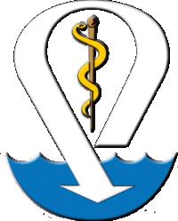 Undersea & Hyperbaric Medical Society
