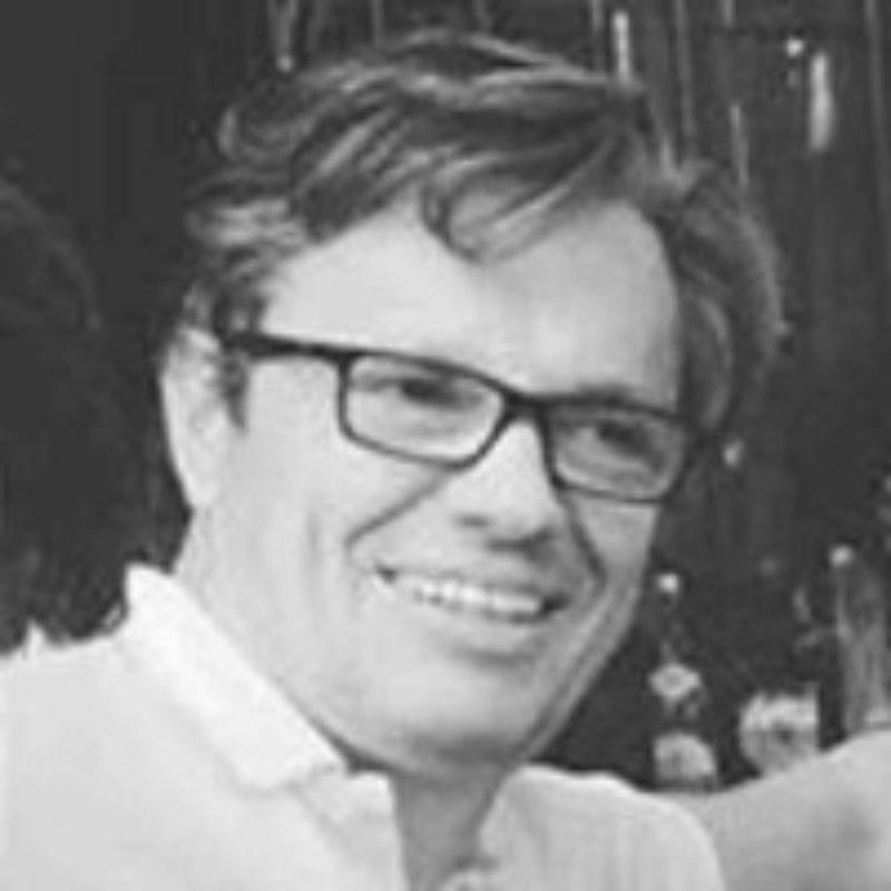 Guido-Mannaerts-MD-PhD