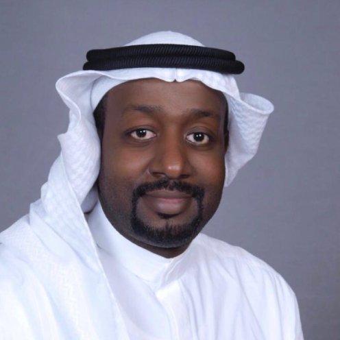 Dr. Abdulelah Alhawsawi, MD