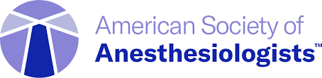 American-Society-of-Anesthesiology
