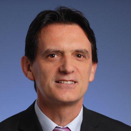 Prof. Dr. Fadil Çitaku