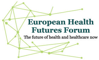 European-Health-Futures-Forum