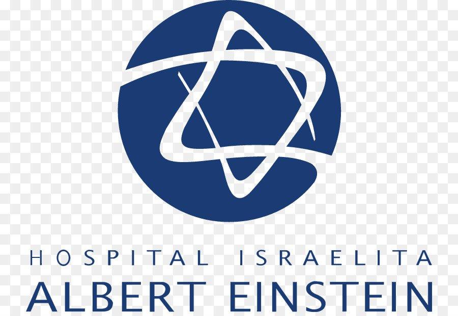 Hospital Israelita Albert Einstein Brazil