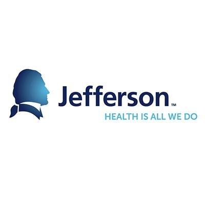 Jefferson-Healthcare-Philadelphia