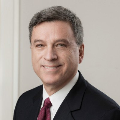 Juan A. Sanchez, MD, MPA