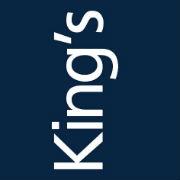 King's-College_Hospital-London