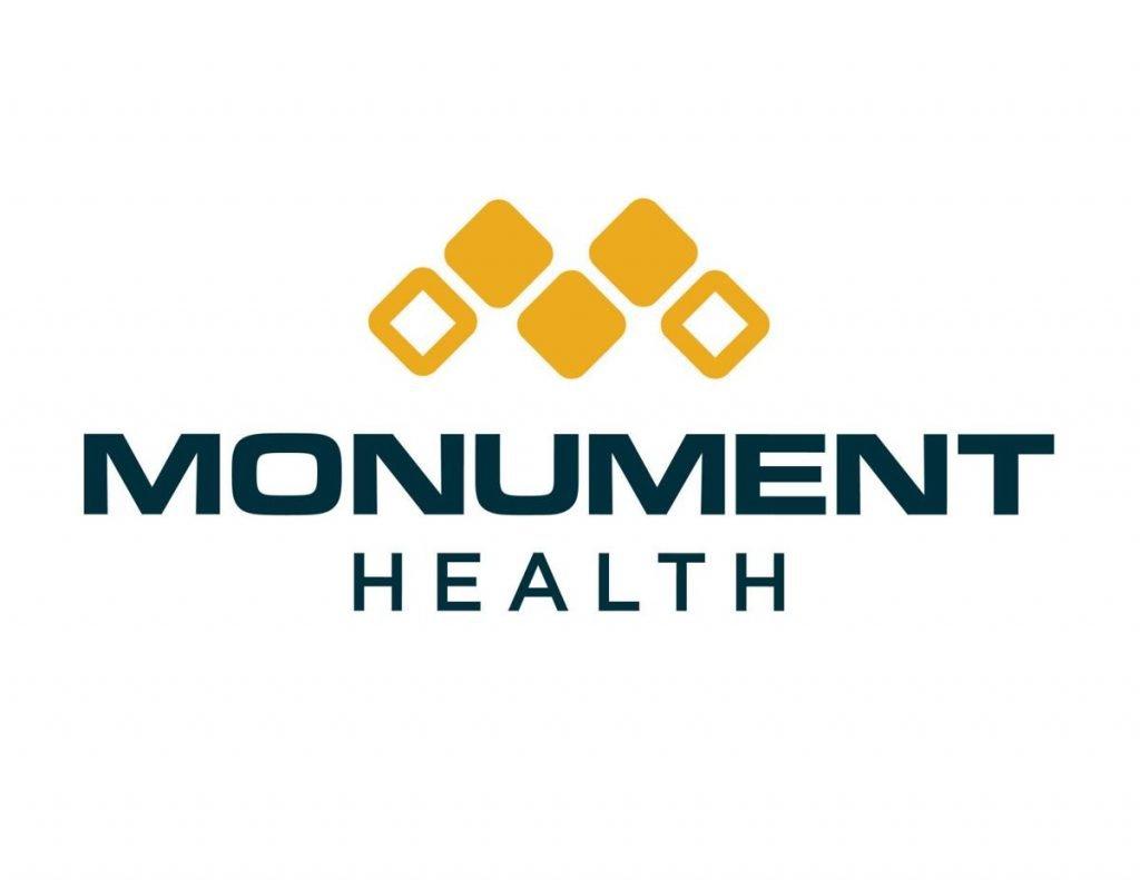MonumentHealth