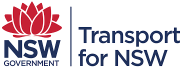 NSW Transport