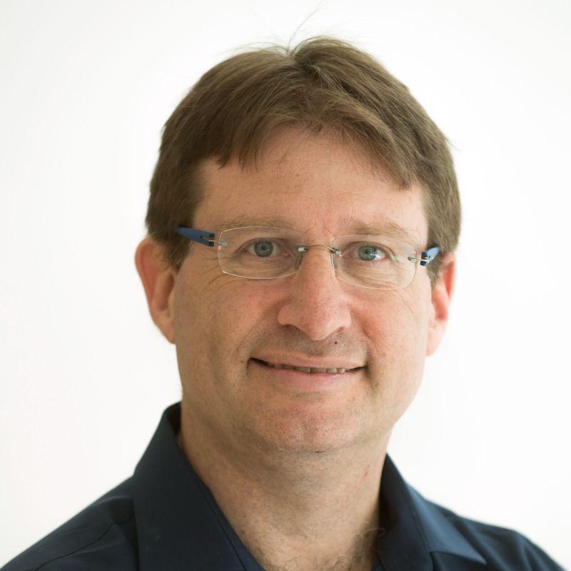 Nadav-Davidovitch-MD-PhD