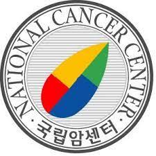 NationalCancerCenterrKorea