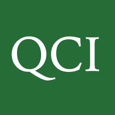 QCI,Jbara Advocacy Partner