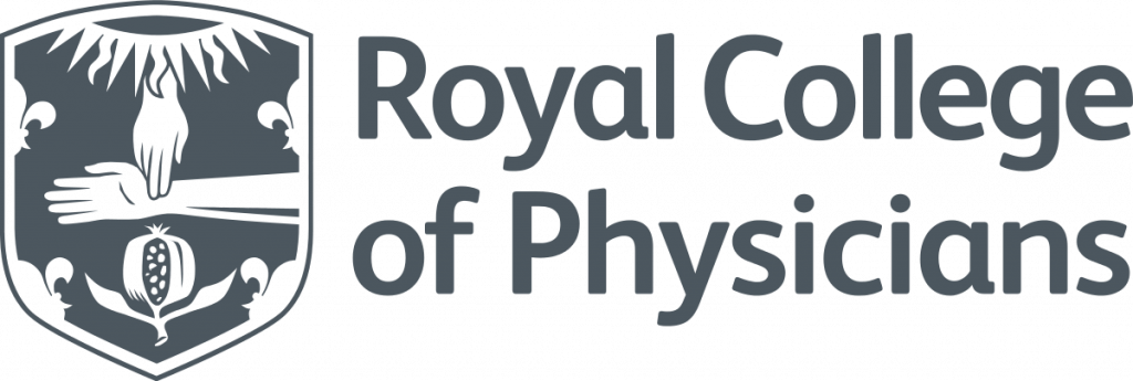 Royal-College-of-Physicians