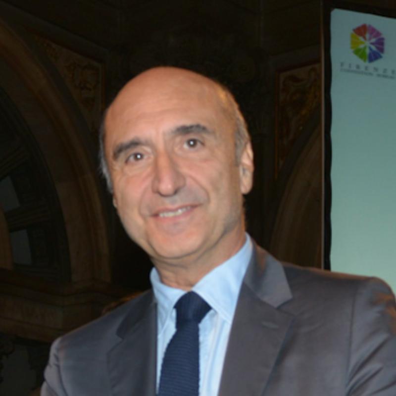 Riccardo Tartaglia, MD, MS