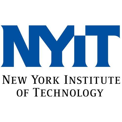 new_york_institute_of_technology_logo