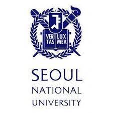 seoulNational