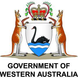 western-australian-department-of-health