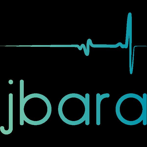 jbara_logo_gradient